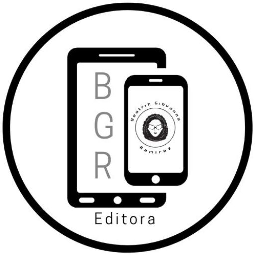 Editora BGR
